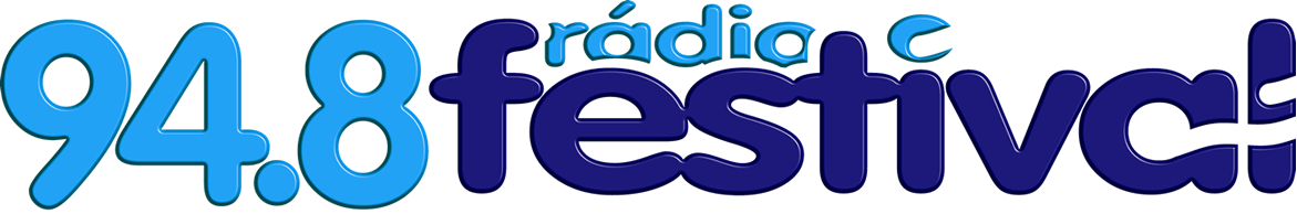 Logo Festival